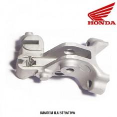 Manicoto de Embreagem Original Honda