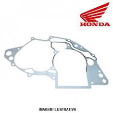 Junta Carcaça Central Motor Original Honda