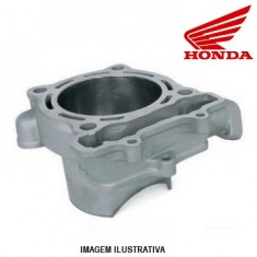 Cilindro do Motor Original Honda