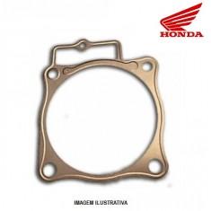 Junta do Cilindro Original Honda