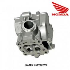 Cabeçote Original Honda