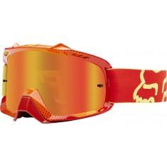 Óculos FOX AIRSPC 360 Race Red/Yellow Orange Spark