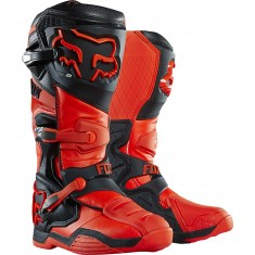 Bota Fox Comp 8 2015