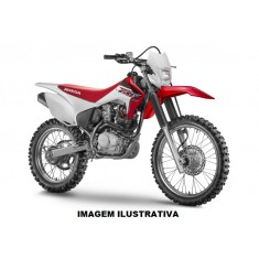 Kit de Plásticos CRF 230 2015 Original Honda