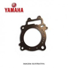 Junta do Cabeçote Original Yamaha
