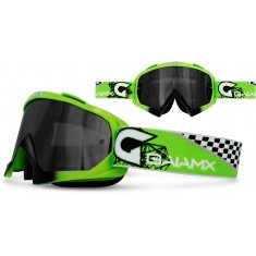 Óculos Gaia MX