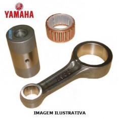 Kit de Biela Original Yamaha