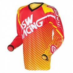 Camisa ASW Image Starway 2014