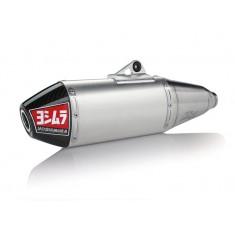 Ponteira Yoshimura RS-4 Aluminio Yamaha