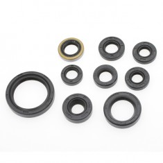 Kit Retentor de Motor BR Parts
