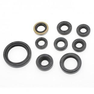 Kit Retentor de Motor BR Parts