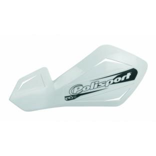 Protetor de Mão Polisport Free Flow Lite