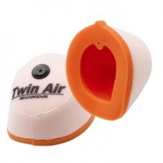 Filtro de Ar Twin Air