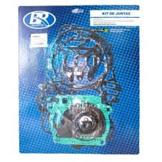 Kit Completo de Juntas BR Parts
