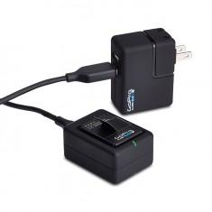 GoPro Carregador de Bateria Duplo para Hero 3/3+