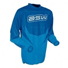 Camisa ASW Factory 2014