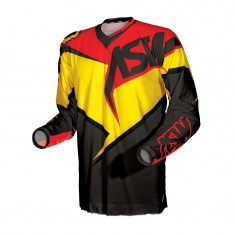 Camisa ASW Image Reedem 2015