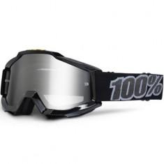 Óculos 100% Accuri
