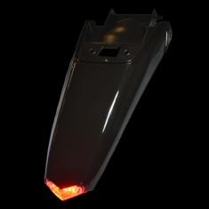 Paralama Traseiro c/ LED Honda CRF 230