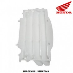 Grade do Radiador Original Honda
