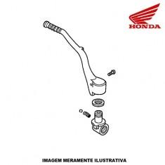 Pedal de Partida Original Honda