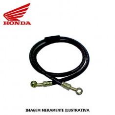 Flexivel Freio Dianteiro Original Honda