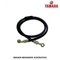 Flexivel Freio Dianteiro Original Yamaha