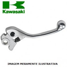 Manete de Freio Original Kawasaki