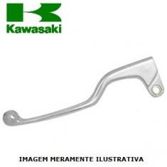 Manete de Embreagem Original Kawasaki