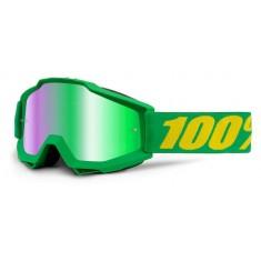 Óculos 100% Accuri Forrest