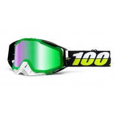 Óculos 100% Racecraft Simbad