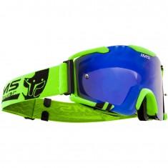 Óculos IMS Prime - Verde