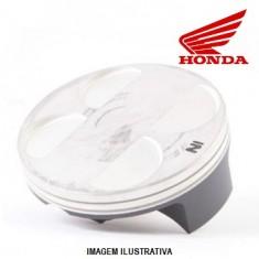 Pistão Honda