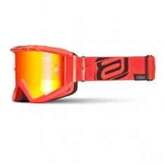Óculos ASW A3 ASFLUX Laranja