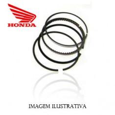 Jogo de Anéis Honda