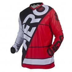 Camisa ASW Image Aero 2016 Vermelho