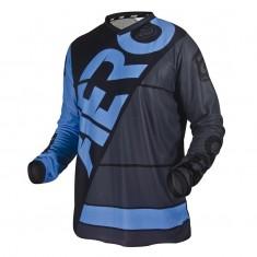 Camisa ASW Image Aero 2016 Azul