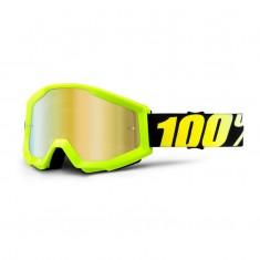 Óculos 100% Strata Espelhado
