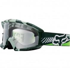 Óculos FOX 180º Vicius Verde