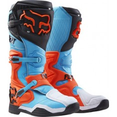 Bota Fox Comp 8 2016