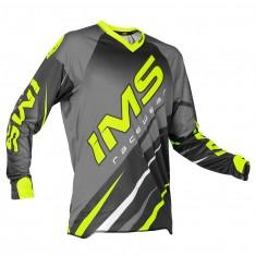 Camisa IMS Action Pro Fluor