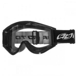 Óculos Pro Tork 788 Racing - Preto