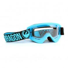 Óculos Dragon MDX Blue Merge (Lente Transparente)