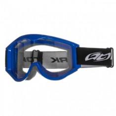 Óculos Pro Tork 788 Racing - Azul