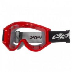 Óculos Pro Tork 788 Racing - Vermelho