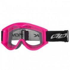 Óculos Pro Tork 788 Racing - Rosa