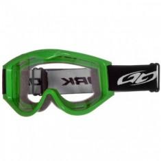 Óculos Pro Tork 788 Racing - Verde