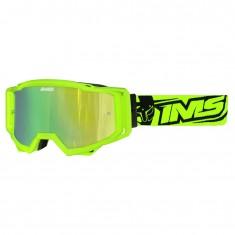 Óculos Ims Racing