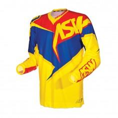 Camisa ASW Image Reedem 2015 - Vermelho