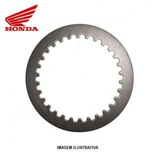 Separador do Disco de Embreagem Honda